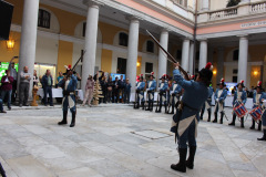 evento_patriziati_15