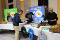 evento_patriziati_22