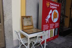 evento_patriziati_3