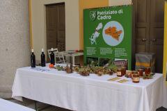 evento_patriziati_4