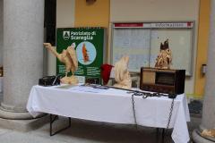 evento_patriziati_8
