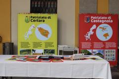 evento_patriziati_9
